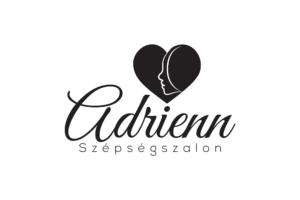 Logó-Adriennszalon-2