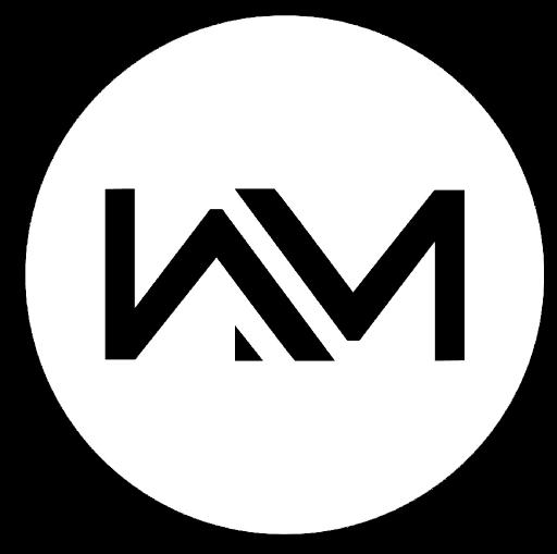 Web-Made